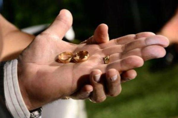 casamento-economico-distrito-federal-decoracao-faca-voce-mesmo-diy (8)