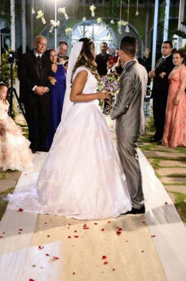 casamento-economico-distrito-federal-decoracao-faca-voce-mesmo-diy (9)