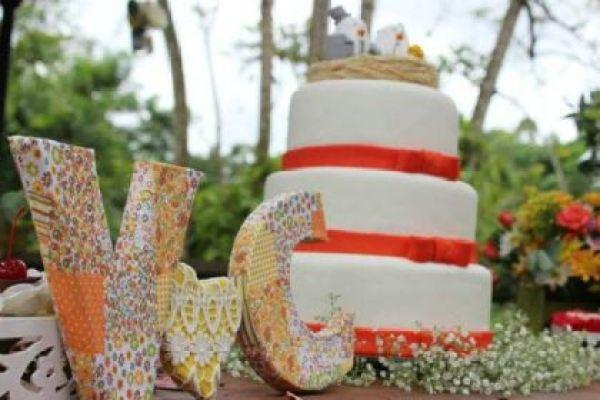 casamento-economico-faca-voce-mesmo-sitio-rio-de-janeiro-de-manha (12)