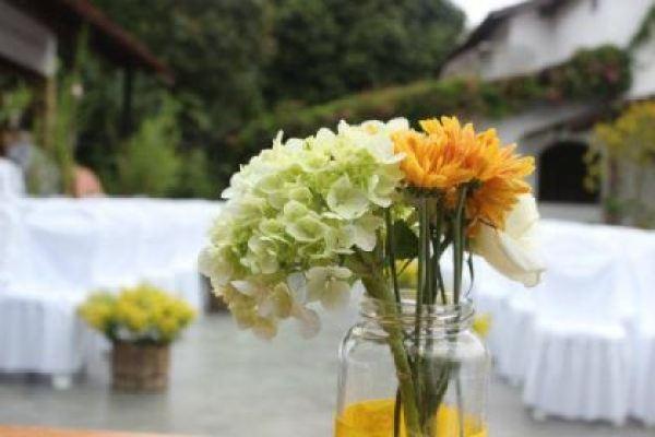 casamento-economico-faca-voce-mesmo-sitio-rio-de-janeiro-de-manha (13)