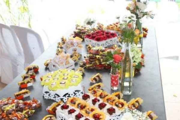casamento-economico-faca-voce-mesmo-sitio-rio-de-janeiro-de-manha (17)