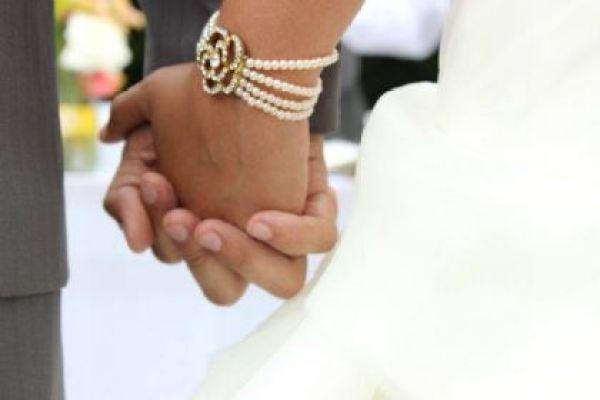 casamento-economico-faca-voce-mesmo-sitio-rio-de-janeiro-de-manha (28)