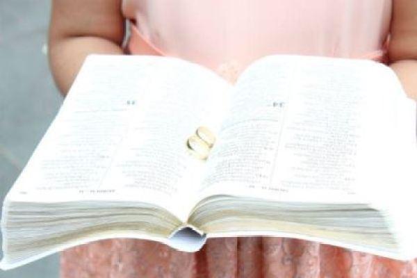 casamento-economico-faca-voce-mesmo-sitio-rio-de-janeiro-de-manha (29)