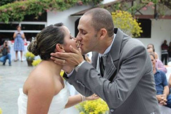 casamento-economico-faca-voce-mesmo-sitio-rio-de-janeiro-de-manha (30)
