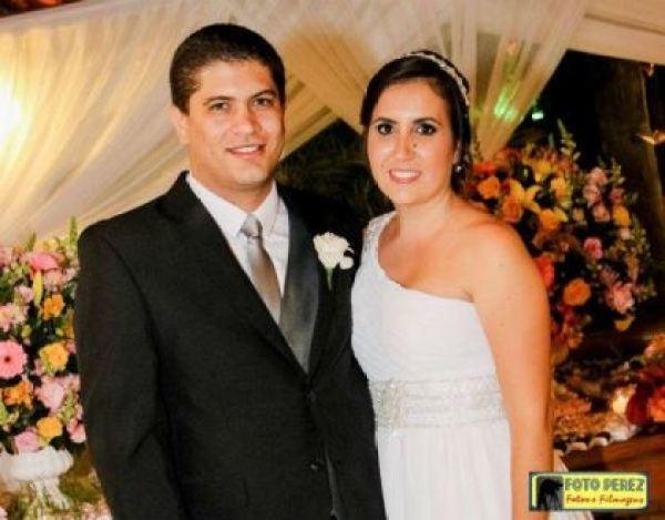 casamento-economico-interior-sao-paulo-estilo-rustico-decoracao-faca-voce-mesmo (24)