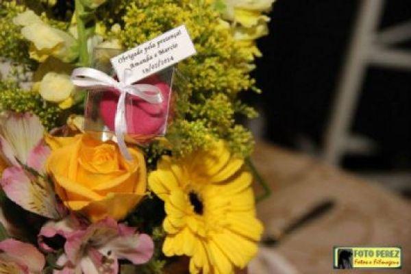 casamento-economico-interior-sao-paulo-estilo-rustico-decoracao-faca-voce-mesmo (27)