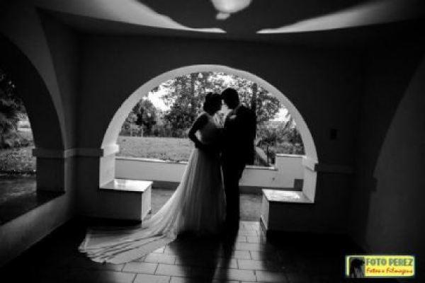 casamento-economico-interior-sao-paulo-estilo-rustico-decoracao-faca-voce-mesmo (8)