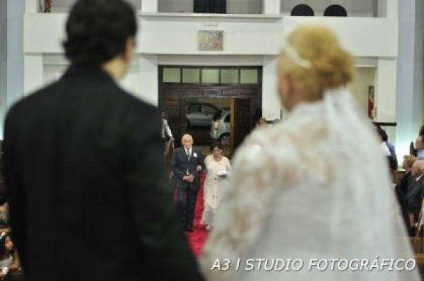 casamento-economico-minas-gerais-chacara-vestido-de-noiva-manga-comprida (17)