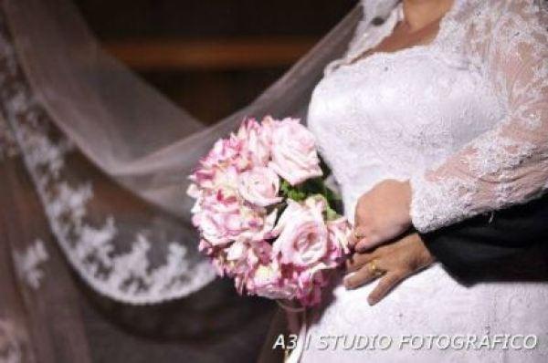 casamento-economico-minas-gerais-chacara-vestido-de-noiva-manga-comprida (20)