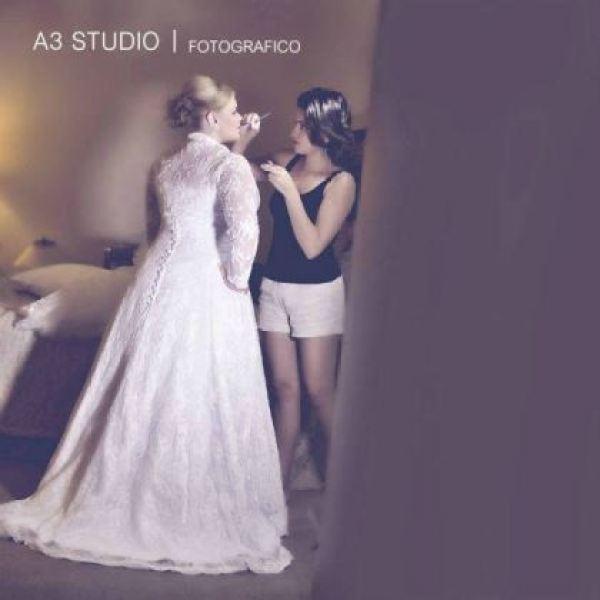 casamento-economico-minas-gerais-chacara-vestido-de-noiva-manga-comprida (8)