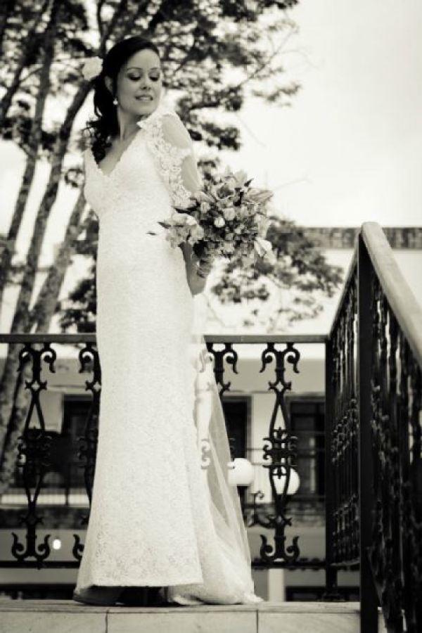 casamento-economico-minas-gerais-mini-wedding-70-pessoas-decoracao-rosa-comida-de-boteco (9)