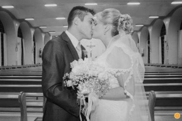 casamento-economico-rio-grande-do-sul-vestido-da-china-decoracao-amarelo (12)