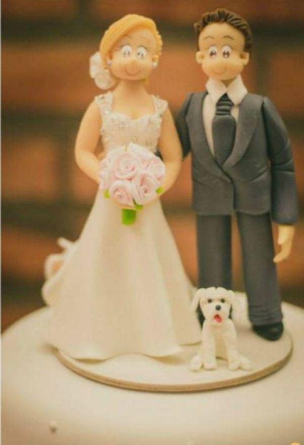 casamento-economico-rio-grande-do-sul-vestido-da-china-decoracao-amarelo (18)