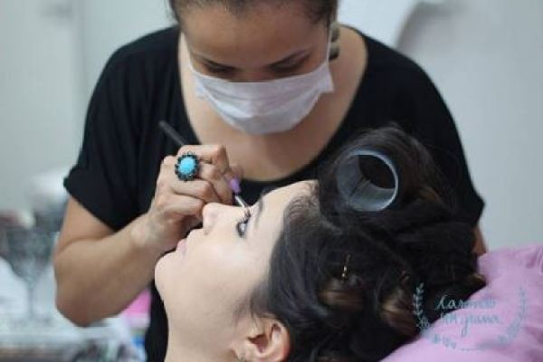 beauty-studio-carol-siqueira-dia-da-noiva-economico (12)