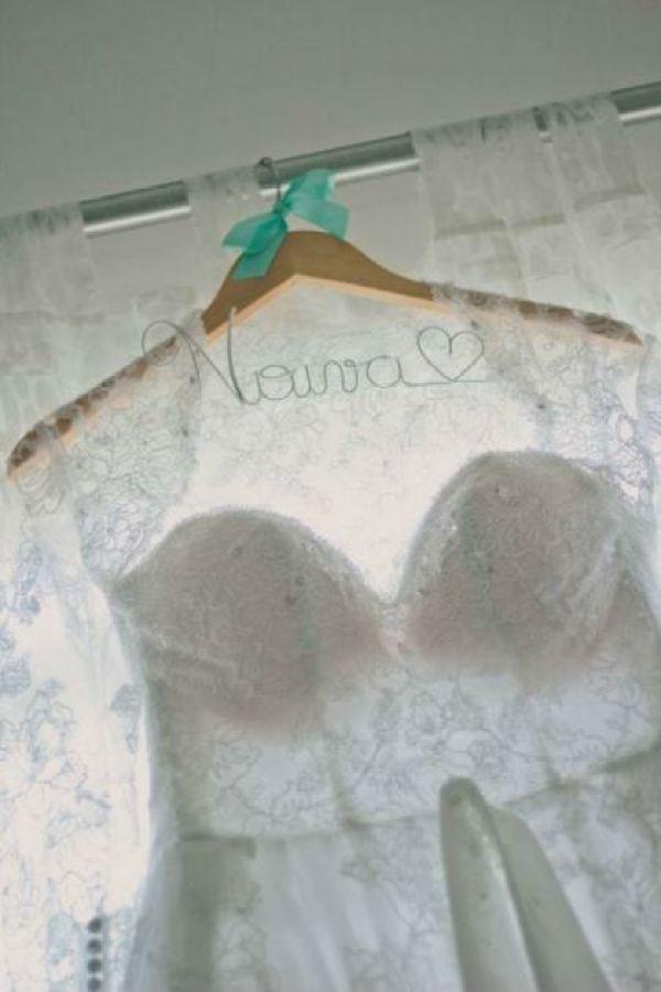 casamento-100-pessoas-mini-wedding-litoral-sao-paulo-azul-e-rosa-praiano-faca-voce-mesmo (10)