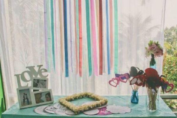 casamento-100-pessoas-mini-wedding-litoral-sao-paulo-azul-e-rosa-praiano-faca-voce-mesmo (16)