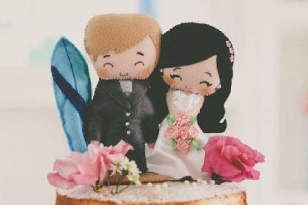 casamento-100-pessoas-mini-wedding-litoral-sao-paulo-azul-e-rosa-praiano-faca-voce-mesmo (20)