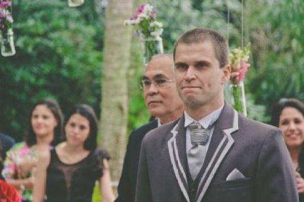 casamento-100-pessoas-mini-wedding-litoral-sao-paulo-azul-e-rosa-praiano-faca-voce-mesmo (24)