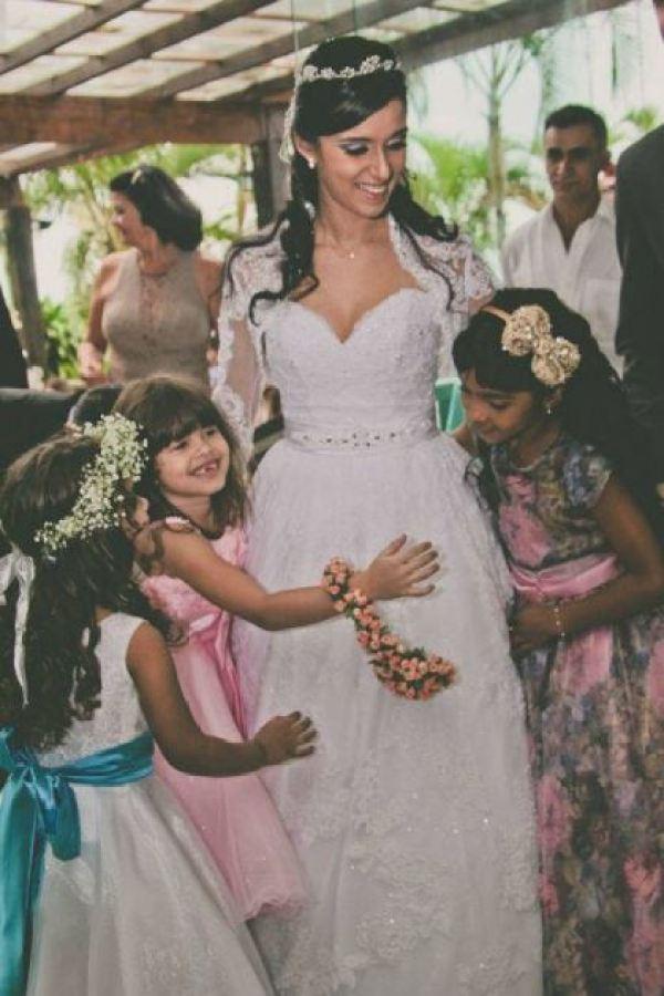 casamento-100-pessoas-mini-wedding-litoral-sao-paulo-azul-e-rosa-praiano-faca-voce-mesmo (29)