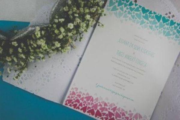 casamento-100-pessoas-mini-wedding-litoral-sao-paulo-azul-e-rosa-praiano-faca-voce-mesmo (3)