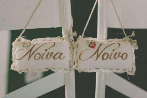casamento-100-pessoas-mini-wedding-litoral-sao-paulo-azul-e-rosa-praiano-faca-voce-mesmo (30)