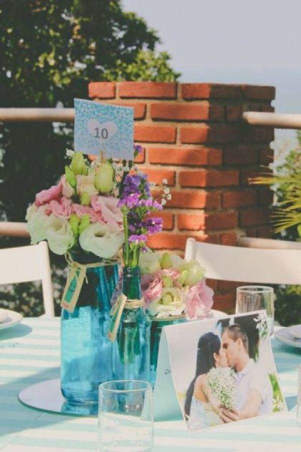 casamento-100-pessoas-mini-wedding-litoral-sao-paulo-azul-e-rosa-praiano-faca-voce-mesmo (31)
