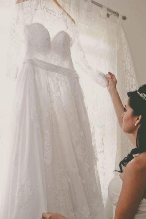 casamento-100-pessoas-mini-wedding-litoral-sao-paulo-azul-e-rosa-praiano-faca-voce-mesmo (7)