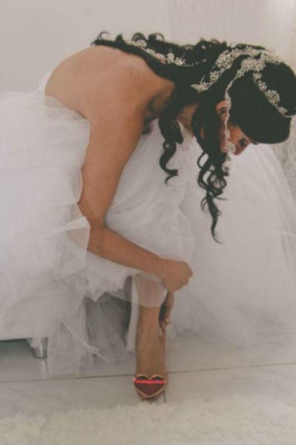 casamento-100-pessoas-mini-wedding-litoral-sao-paulo-azul-e-rosa-praiano-faca-voce-mesmo (9)