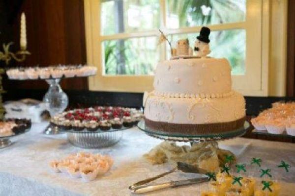 casamento-50-pessoas-economico-mini-wedding-7-mil-reais-santa-catarina-diferente-ao-ar-livre (2)