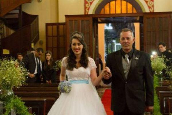 casamento-descolado-sao-paulo-all-star-detalhes-em-azul (17)