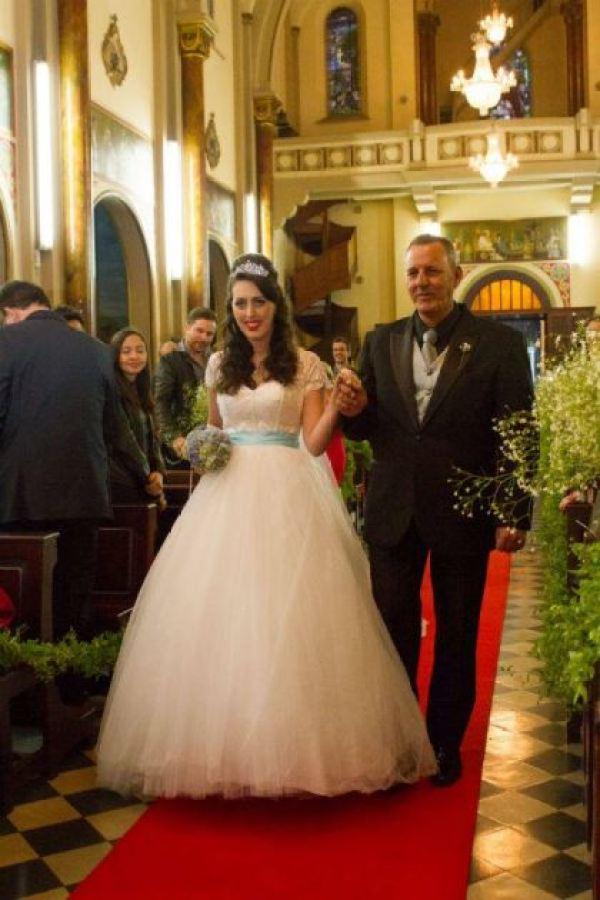 casamento-descolado-sao-paulo-all-star-detalhes-em-azul (19)