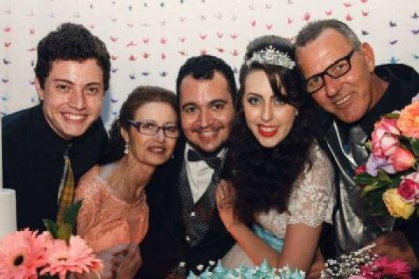 casamento-descolado-sao-paulo-all-star-detalhes-em-azul (20)
