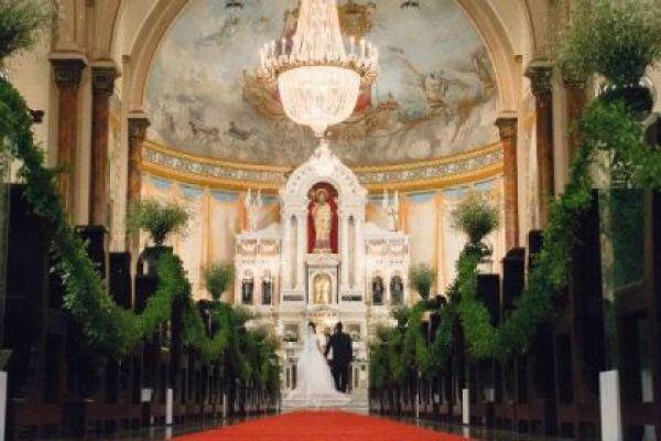 casamento-descolado-sao-paulo-all-star-detalhes-em-azul (3)