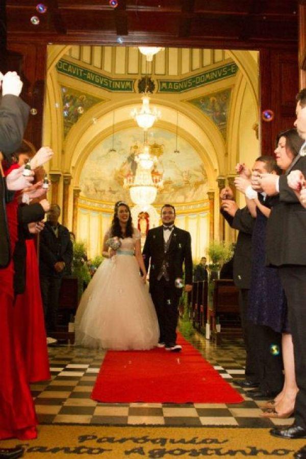 casamento-descolado-sao-paulo-all-star-detalhes-em-azul (4)