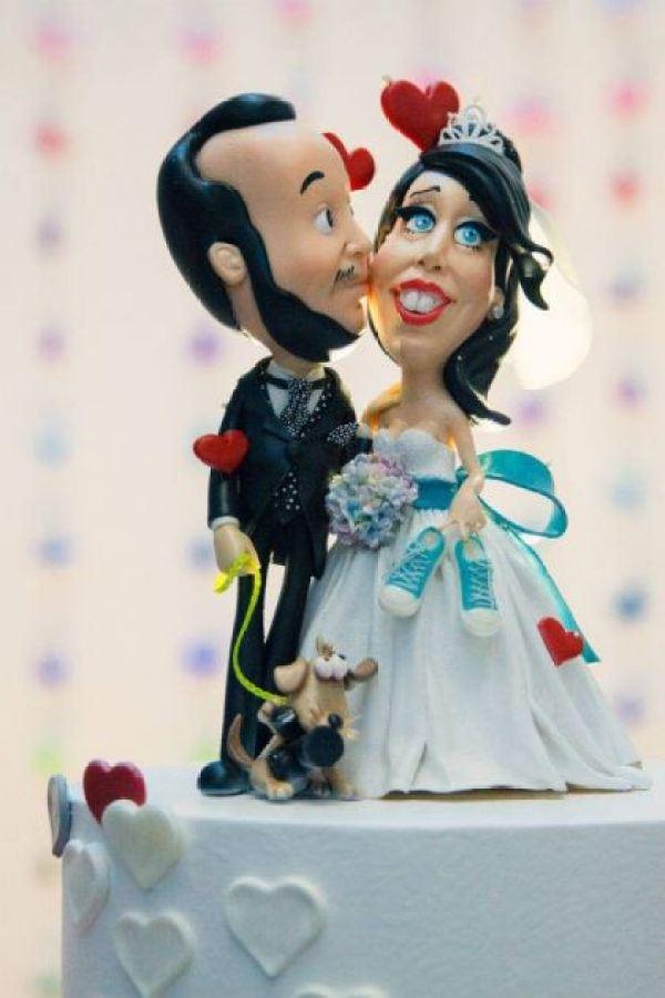 casamento-descolado-sao-paulo-all-star-detalhes-em-azul (6)
