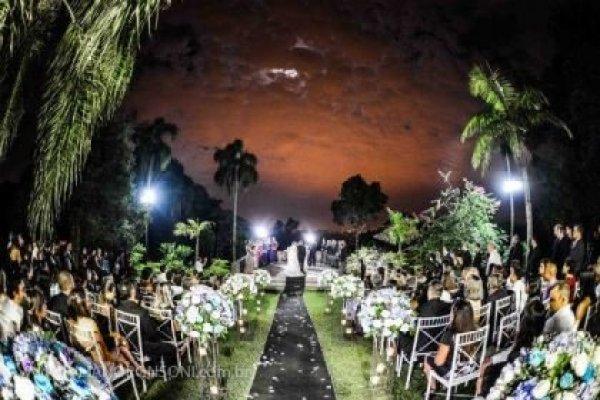 casamento-economico-ao-ar-livre-a-noite-sao-paulo- (12)
