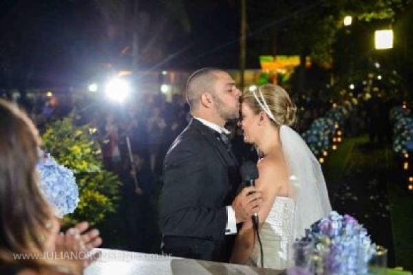 casamento-economico-ao-ar-livre-a-noite-sao-paulo- (13)
