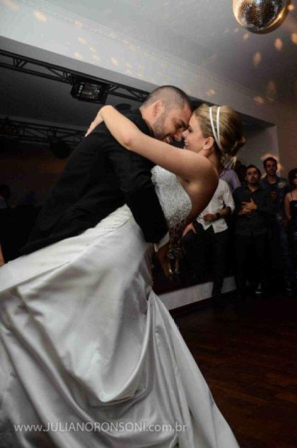 casamento-economico-ao-ar-livre-a-noite-sao-paulo- (26)