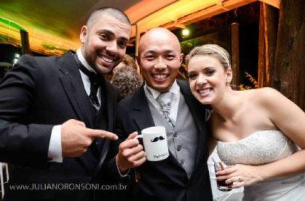 casamento-economico-ao-ar-livre-a-noite-sao-paulo- (29)