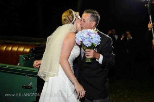 casamento-economico-ao-ar-livre-a-noite-sao-paulo- (8)