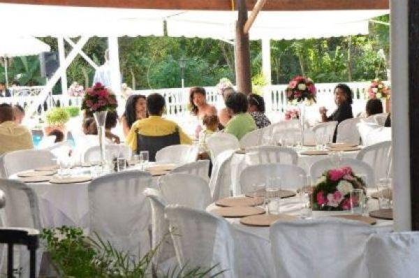 casamento-economico-decoracao-rosa-sao-paulo-300-convidados-menos-20-mil (11)