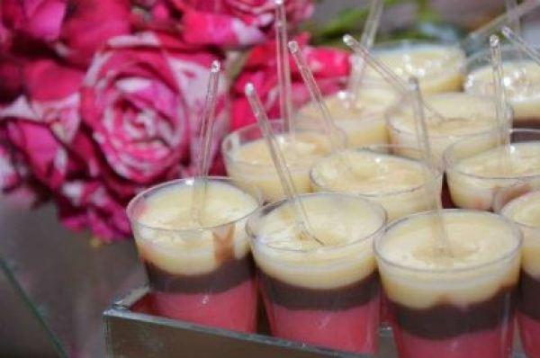 casamento-economico-decoracao-rosa-sao-paulo-300-convidados-menos-20-mil (15)
