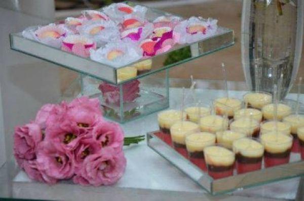 casamento-economico-decoracao-rosa-sao-paulo-300-convidados-menos-20-mil (25)