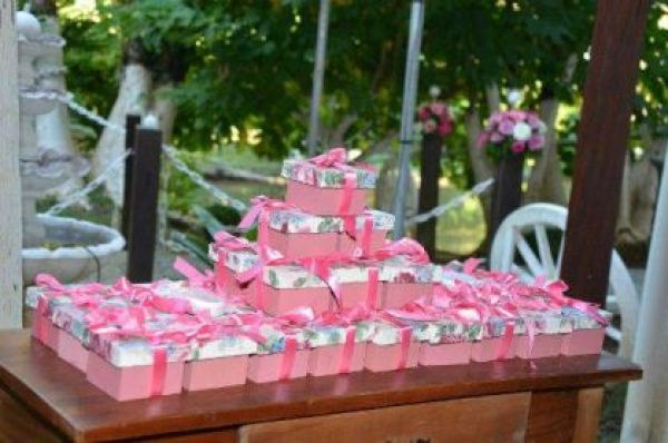 casamento-economico-decoracao-rosa-sao-paulo-300-convidados-menos-20-mil (28)