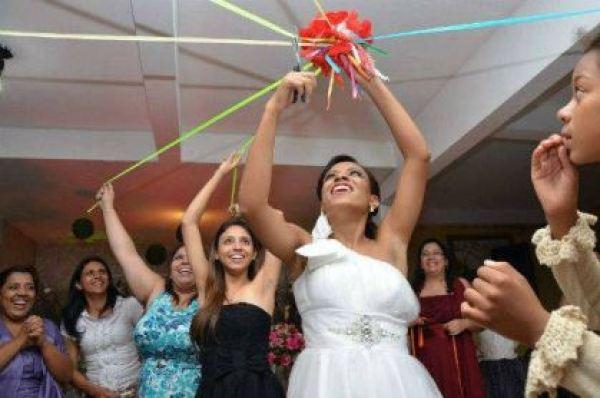 casamento-economico-decoracao-rosa-sao-paulo-300-convidados-menos-20-mil (29)