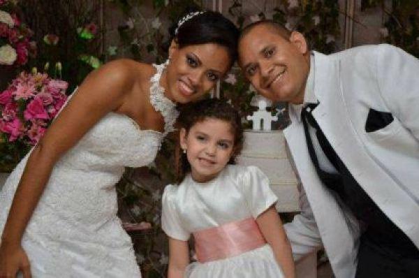 casamento-economico-decoracao-rosa-sao-paulo-300-convidados-menos-20-mil (30)