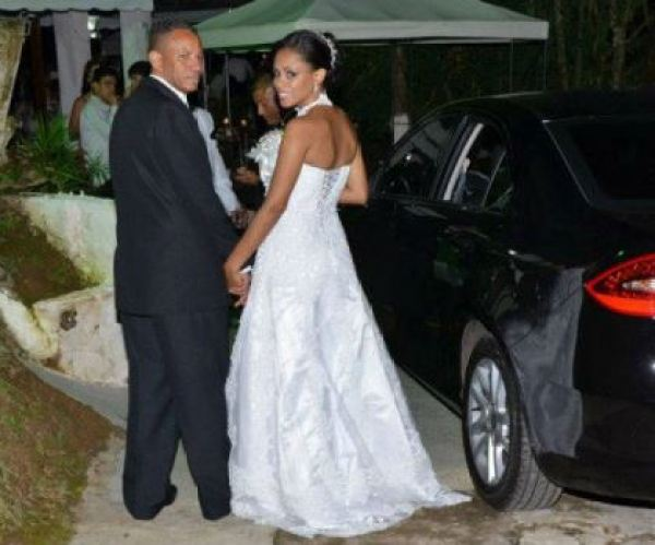 casamento-economico-decoracao-rosa-sao-paulo-300-convidados-menos-20-mil (35)