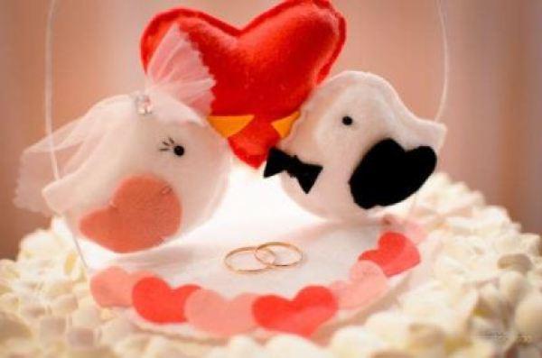 casamento-economico-faca-voce-mesmo-salao-de-festas-sao-paulo (10)