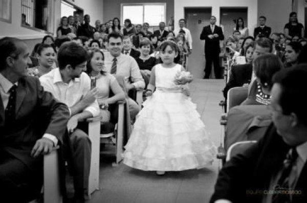 casamento-economico-faca-voce-mesmo-salao-de-festas-sao-paulo (9)