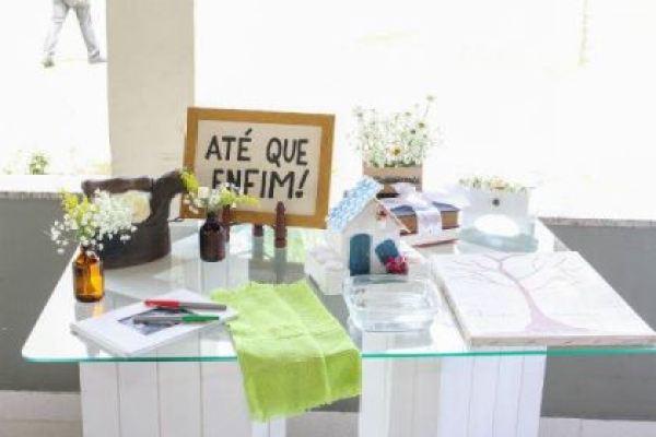 casamento-economico-rio-de-janeiro-churrasco-mais-200-pessoas (16)